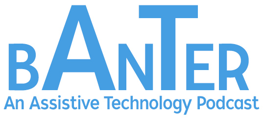 AT Banter Logo